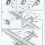 Review_ICM_Guomindang_AF_30-150x150 I-153 China Guomindang AF Fighter - ICM 1/48