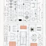 Review_ICM_Kadett_K38_Cabrio_26-150x150 Opel Kadett K38 Cabriolimousine - ICM 1/35