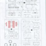 Review_ICM_Kadett_K38_Cabrio_27-150x150 Opel Kadett K38 Cabriolimousine - ICM 1/35