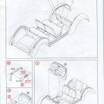 Review_ICM_Kadett_K38_Cabrio_29-150x150 Opel Kadett K38 Cabriolimousine - ICM 1/35
