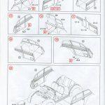 Review_ICM_Kadett_K38_Cabrio_30-150x150 Opel Kadett K38 Cabriolimousine - ICM 1/35