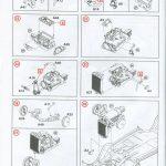 Review_ICM_Kadett_K38_Cabrio_32-150x150 Opel Kadett K38 Cabriolimousine - ICM 1/35