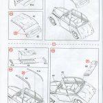 Review_ICM_Kadett_K38_Cabrio_36-150x150 Opel Kadett K38 Cabriolimousine - ICM 1/35