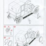 Review_ICM_Renault_AG-1_Taxi_40-150x150 Renault AG-1 1910 Paris Taxi - ICM 1/24