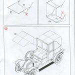 Review_ICM_Renault_AG-1_Taxi_41-150x150 Renault AG-1 1910 Paris Taxi - ICM 1/24