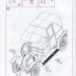 Review_ICM_Renault_AG-1_Taxi_42-150x150 Renault AG-1 1910 Paris Taxi - ICM 1/24