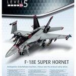Review_Revell_F-18E_060-150x150 F/A-18E Super Hornet - Revell 1/32   #04994