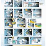 Review_Revell_F-18E_061-150x150 F/A-18E Super Hornet - Revell 1/32   #04994