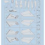 Review_Revell_F-18E_067-150x150 F/A-18E Super Hornet - Revell 1/32   #04994