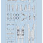 Review_Revell_F-18E_068-150x150 F/A-18E Super Hornet - Revell 1/32   #04994