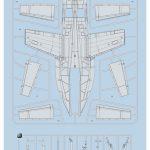 Review_Revell_F-18E_069-150x150 F/A-18E Super Hornet - Revell 1/32   #04994