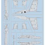 Review_Revell_F-18E_070-150x150 F/A-18E Super Hornet - Revell 1/32   #04994