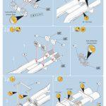 Review_Revell_F-18E_073-150x150 F/A-18E Super Hornet - Revell 1/32   #04994