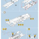 Review_Revell_F-18E_074-150x150 F/A-18E Super Hornet - Revell 1/32   #04994