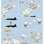 Review_Revell_F-18E_075-150x150 F/A-18E Super Hornet - Revell 1/32   #04994