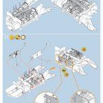 Review_Revell_F-18E_076-150x150 F/A-18E Super Hornet - Revell 1/32   #04994