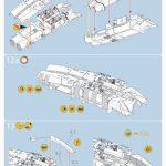 Review_Revell_F-18E_077-150x150 F/A-18E Super Hornet - Revell 1/32   #04994