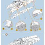 Review_Revell_F-18E_079-150x150 F/A-18E Super Hornet - Revell 1/32   #04994