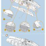 Review_Revell_F-18E_080-150x150 F/A-18E Super Hornet - Revell 1/32   #04994