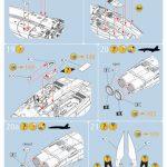 Review_Revell_F-18E_081-150x150 F/A-18E Super Hornet - Revell 1/32   #04994