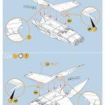 Review_Revell_F-18E_082-150x150 F/A-18E Super Hornet - Revell 1/32   #04994