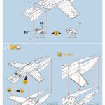 Review_Revell_F-18E_083-150x150 F/A-18E Super Hornet - Revell 1/32   #04994