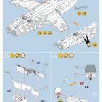 Review_Revell_F-18E_084-150x150 F/A-18E Super Hornet - Revell 1/32   #04994