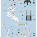 Review_Revell_F-18E_085-150x150 F/A-18E Super Hornet - Revell 1/32   #04994