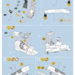 Review_Revell_F-18E_086-150x150 F/A-18E Super Hornet - Revell 1/32   #04994
