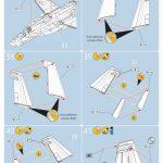 Review_Revell_F-18E_088-150x150 F/A-18E Super Hornet - Revell 1/32   #04994