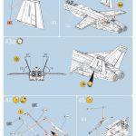 Review_Revell_F-18E_089-150x150 F/A-18E Super Hornet - Revell 1/32   #04994