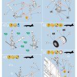 Review_Revell_F-18E_090-150x150 F/A-18E Super Hornet - Revell 1/32   #04994