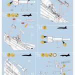 Review_Revell_F-18E_091-150x150 F/A-18E Super Hornet - Revell 1/32   #04994