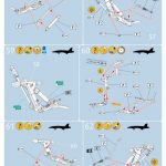 Review_Revell_F-18E_092-150x150 F/A-18E Super Hornet - Revell 1/32   #04994