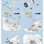 Review_Revell_F-18E_093-150x150 F/A-18E Super Hornet - Revell 1/32   #04994