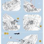 Review_Revell_F-18E_094-150x150 F/A-18E Super Hornet - Revell 1/32   #04994