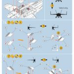 Review_Revell_F-18E_096-150x150 F/A-18E Super Hornet - Revell 1/32   #04994