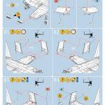 Review_Revell_F-18E_097-150x150 F/A-18E Super Hornet - Revell 1/32   #04994