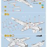 Review_Revell_F-18E_099-150x150 F/A-18E Super Hornet - Revell 1/32   #04994