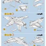 Review_Revell_F-18E_100-150x150 F/A-18E Super Hornet - Revell 1/32   #04994