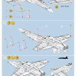 Review_Revell_F-18E_101-150x150 F/A-18E Super Hornet - Revell 1/32   #04994