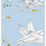 Review_Revell_F-18E_103-150x150 F/A-18E Super Hornet - Revell 1/32   #04994