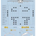 Review_Revell_F-18E_104-150x150 F/A-18E Super Hornet - Revell 1/32   #04994