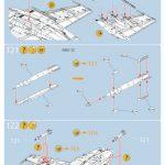Review_Revell_F-18E_108-150x150 F/A-18E Super Hornet - Revell 1/32   #04994