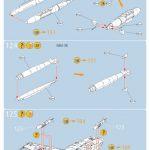 Review_Revell_F-18E_109-150x150 F/A-18E Super Hornet - Revell 1/32   #04994