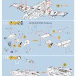 Review_Revell_F-18E_110-150x150 F/A-18E Super Hornet - Revell 1/32   #04994