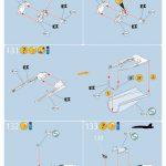 Review_Revell_F-18E_111-150x150 F/A-18E Super Hornet - Revell 1/32   #04994