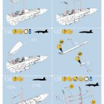 Review_Revell_F-18E_112-150x150 F/A-18E Super Hornet - Revell 1/32   #04994