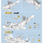 Review_Revell_F-18E_113-150x150 F/A-18E Super Hornet - Revell 1/32   #04994