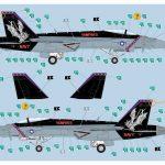 Review_Revell_F-18E_115-e1566576129541-150x150 F/A-18E Super Hornet - Revell 1/32   #04994